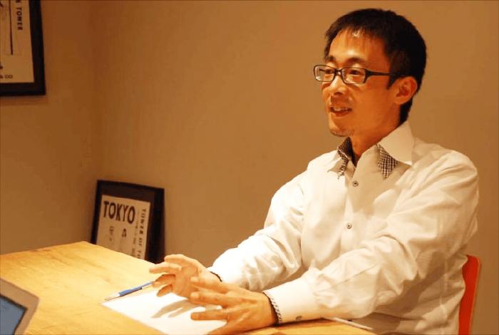 起業専門税理士 浅川 弘樹